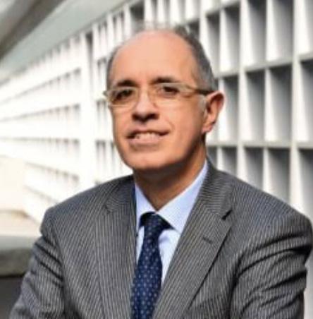 Giovanni Azzone