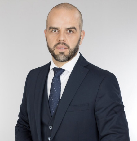 Igor De Biasio